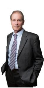 William J Tucker, Attorney at Law