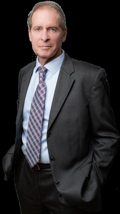 William J Tucker, Attorney