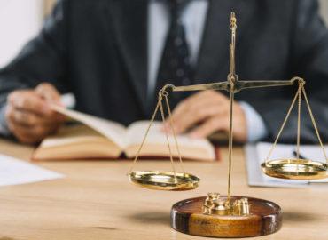 antislapp law